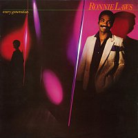 Ronnie Laws – Every Generation [Remastered]