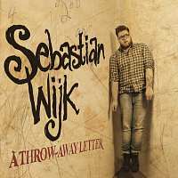 Sebastian Wijk – A Throw-Away Letter