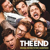Backstreet Boys – This Is The End: Original Motion Picture Soundtrack