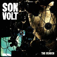 Son Volt – The Search (Deluxe Version)