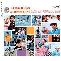 The Beach Boys – All Summer Long