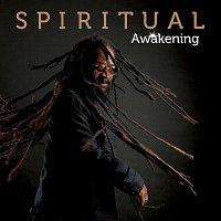Spirituál – Awakening