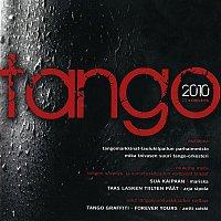 Various  Artists – Tangomarkkinat 2010