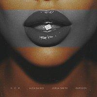Alex da Kid, Jorja Smith, H.E.R., Rapsody – Go 2.0