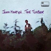 John Martyn – The Tumbler