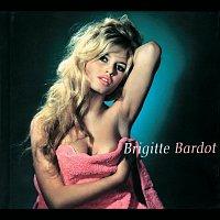 Brigitte Bardot – B Bardot - CD Story