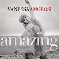 Vanessa Amorosi – Amazing