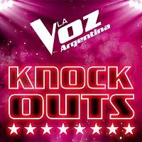 Varios Artistas – La Voz 2021 [Knockouts – Episodio 1 / En Directo]