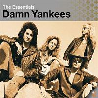 Damn Yankees – The Essentials: Damn Yankees