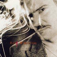 Rolf Wikstrom – Som ett fladdrande ljus