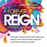 Various Artists.. – Forever Reign