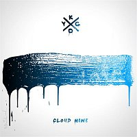 Kygo – Cloud Nine