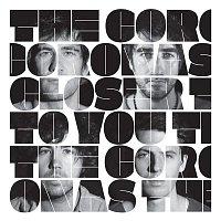 The Coronas – Closer To You