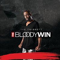 Tye Tribbett – The Bloody Win [Live]