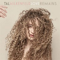 Tal Wilkenfeld – Love Remains