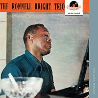 Ronnell Bright – The Ronnell Bright Trio