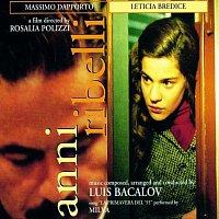 Luis Bacalov – Anni ribelli [Original Motion Picture Soundtrack]