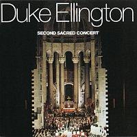 Duke Ellington – Second Sacred Concert