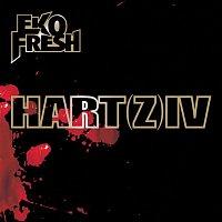 Eko Fresh – Hart(z) IV