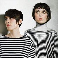 Tegan, Sara – Sainthood