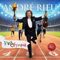 André Rieu, Johann Strauss Orchestra – Viva Olympia [Live]