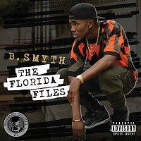 B. Smyth – The Florida Files