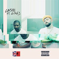 GASHI, Giggs – No Face No Case