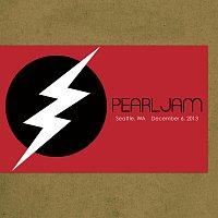 Pearl Jam – 2013.12.06 - Seattle, Washington [Live]