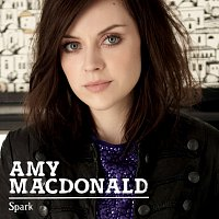 Amy MacDonald – Spark [International Mini Single]