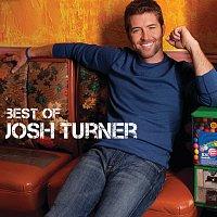 Josh Turner – Best Of
