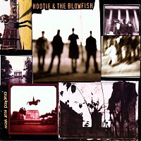Hootie & The Blowfish – Cracked Rear View