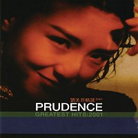 Prudence Liew – Greatest Hits 2001