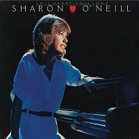 Sharon O'Neill – This Heart This Song