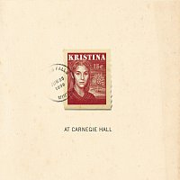 Benny Andersson, Björn Ulvaeus – Kristina (At Carnegie Hall)