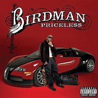 Přední strana obalu CD Pricele$$