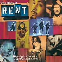 "Original Broadway Cast ""Rent"" – The Best Of Rent"
