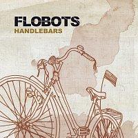 Flobots – Handlebars