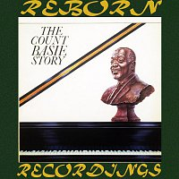 Count Basie – The Count Basie Story (Expanded, HD Remastered)