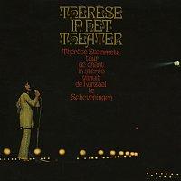 Thérese Steinmetz – Thérese In Het Theater [Live]