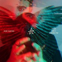 Marc Almond – Chaos and a Dancing Star