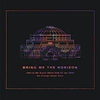 Bring Me The Horizon – Live at the Royal Albert Hall
