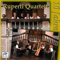 Ruperti Quartett – 10 Jahre