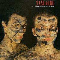 Taxi Girl – Dites-le fort (Nous sommes jeunes, nous sommes fiers)