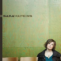 Sara Watkins – Sara Watkins