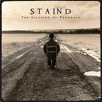 Staind – The Illusion Of Progress