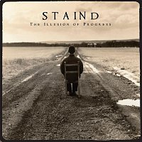 Staind – The Illusion Of Progress
