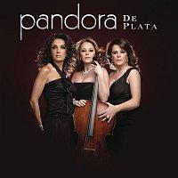 Pandora – Pandora de Plata