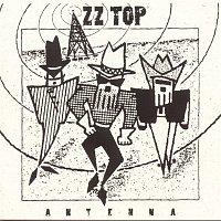 ZZ Top – Antenna