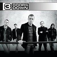 3 Doors Down – 3 Doors Down