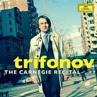 Daniil Trifonov – The Carnegie Recital